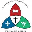 Centre scolaire catholique Jeanne-Lajoie, pavillon élémentaire